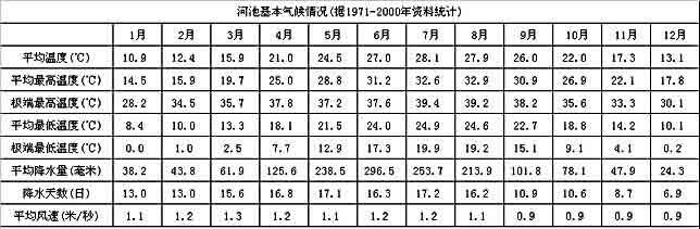 广西河池大化地图
