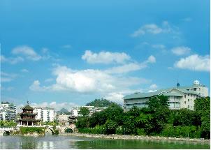 贵州省气象局