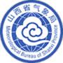 山西省气象局